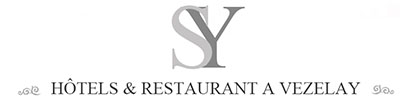 SY Hotels